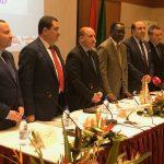 Nouveaux horizons pour la coopération tuniso-béninoise