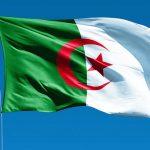 Envoi de Marines : l'Algérie dit non aux États-Unis