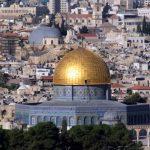 Le Mufti de Moscou :» Jérusalem est la capitale des trois religions»