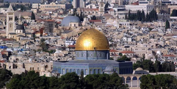 jerusalem-keyvisual-neu_1512811882