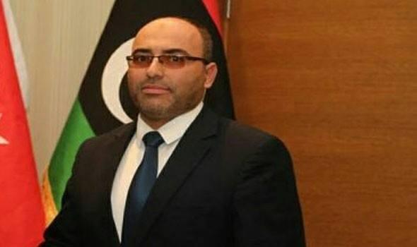 Le maire de Misrata enlevé et assassiné — Libye