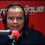 Le ministère de la Défense demande des excuses officielles à Naoufel Ouertani