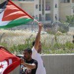Lundi : la cause palestinienne à l'ordre du jour de toutes les écoles