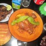 La Tunisie, meilleur pays africain en matière de sécurité alimentaire