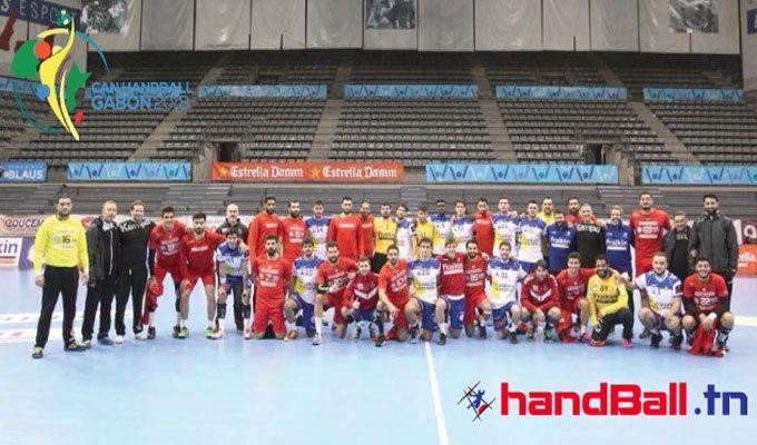 handball-16janvier