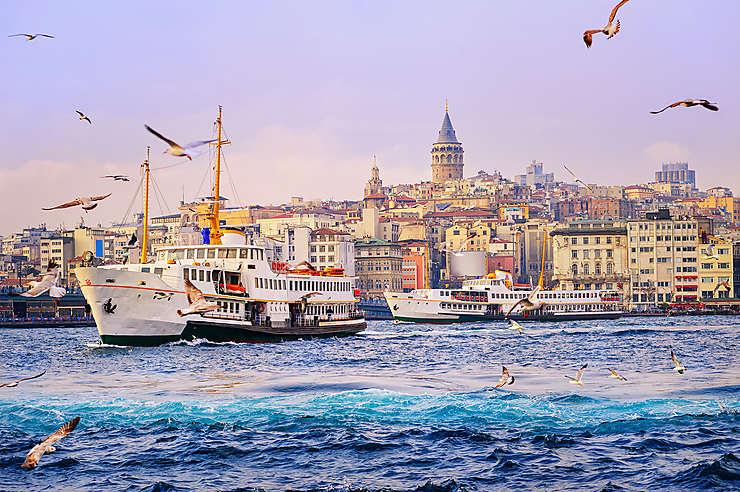 istanbul-1478271-w740