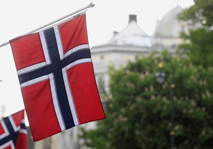 Oslo suspend ses exportations d'armes aux Émirats