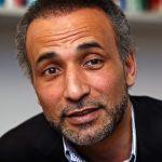 Tariq Ramadan hospitalisé