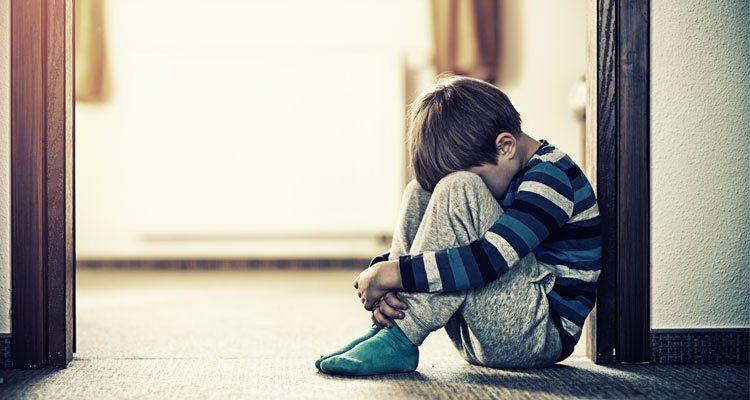 Les parents appellent à une enquête — Enfants autistes agressés