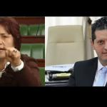 Omar El Behi aurait acheté un bureau à 80.000 dinars selon Abbou