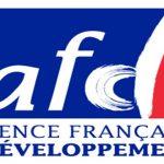 AFD: un crédit de 300 millions d'euros pour sauver des entreprises publiques