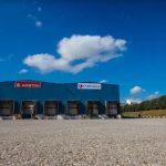Ariston Thermo inaugure une nouvelle usine en Tunisie
