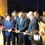 BTL : «nouveau siège, nouveau départ pour la coopération tuniso-libyenne»