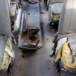 Ben Arous : un «bus de la mort» pour transporter des enfants handicapés