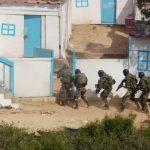Une cellule terroriste démantelée à la Mannouba