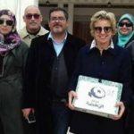 Municipales : une ex-dirigeante de Nidaa, tête de liste d'Ennahdha à Ksar Helal
