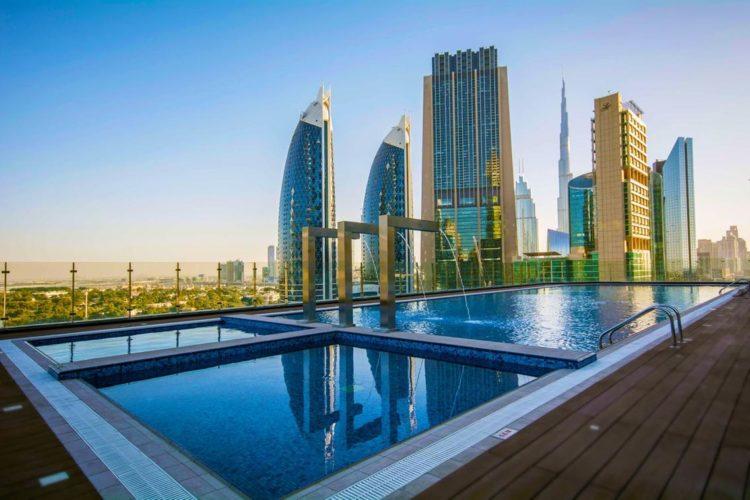 hotel-le-plus-haut-du-monde1