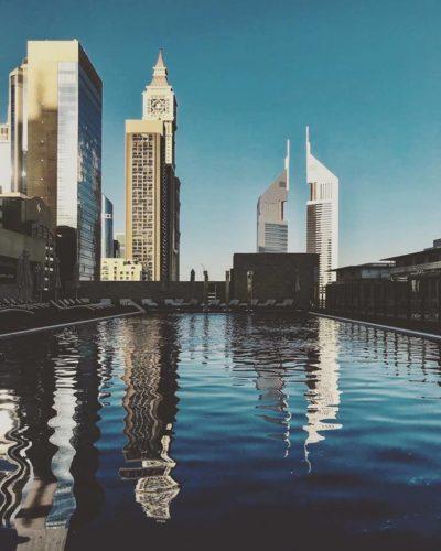 hotel-le-plus-haut-du-monde10