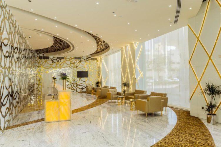 hotel-le-plus-haut-du-monde2