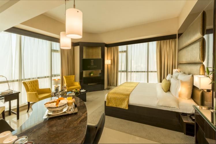 hotel-le-plus-haut-du-monde3