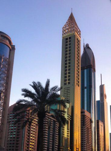 hotel-le-plus-haut-du-monde4