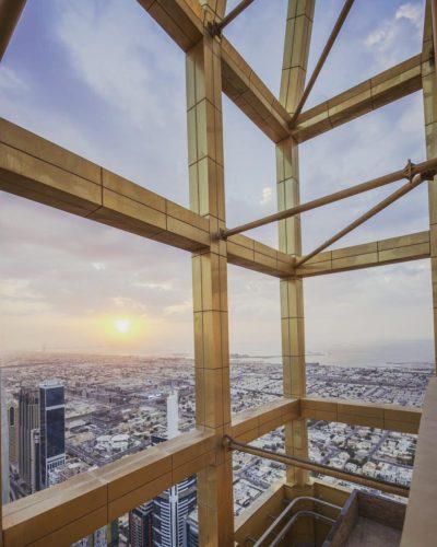 hotel-le-plus-haut-du-monde6