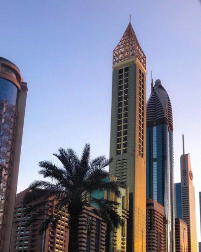 hotel-le-plus-haut-du-monde9