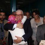 Mahmoud Bouneb, prochain PDG de la Télévision Tunisienne?