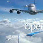 Officiel: l'Open Sky c'est pour très bientôt