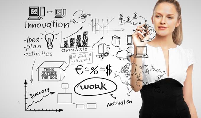 tunisie-entrepreneuriat-feminin
