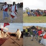 Sport et culture au programme de la deuxième édition du Z'ammour Trekking