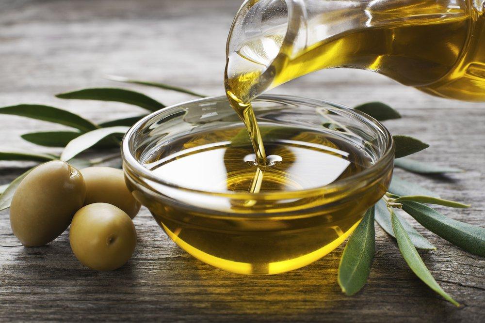 Olivko, marque haut de gamme d'huile d'olive tunisienne, déroche une médaille d'or en Italie !