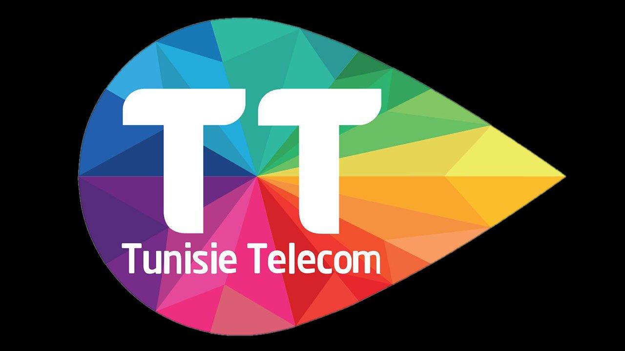Dans le cadre de sa responsabilité sociétale et toujours solidaire avec les étudiants universitaires, Tunisie Telecom les accompagne dans leurs études à distance pendant cette période délicate. En effet, Tunisie Telecom vient de réactiver l'accès gratuit