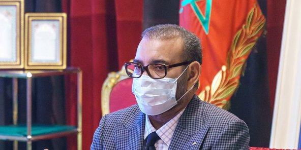 Maroc : un été en point d'interrogation | Réalités Online