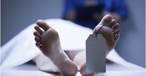Une vieille dame originaire de Msaken meurt en plein vol dans l'avion de Nice