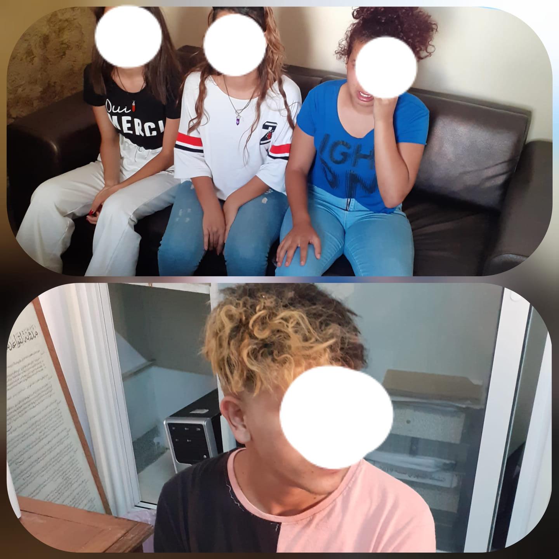 Ils s'apprêtaient à partir illégalement en Italie: des mineur.e.s arrêté.e.s à Sfax
